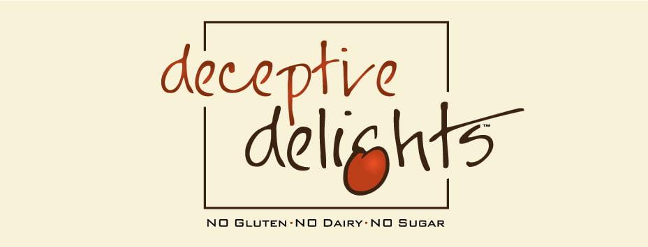 Deceptive Delights