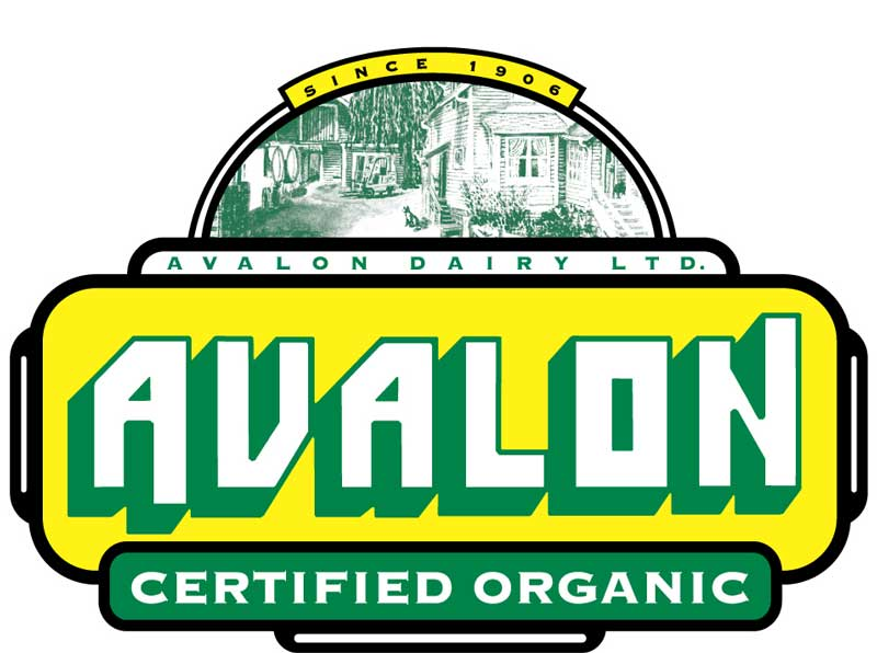 Avalon_Dairy_logo