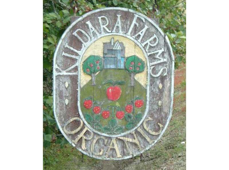 KILDARA-FARMS