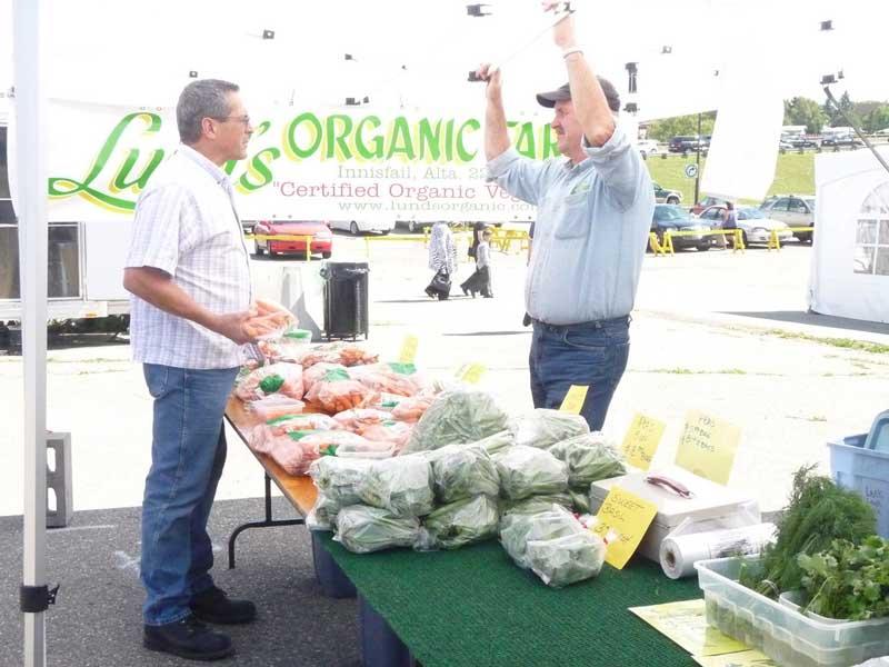 Lund-organic-farms