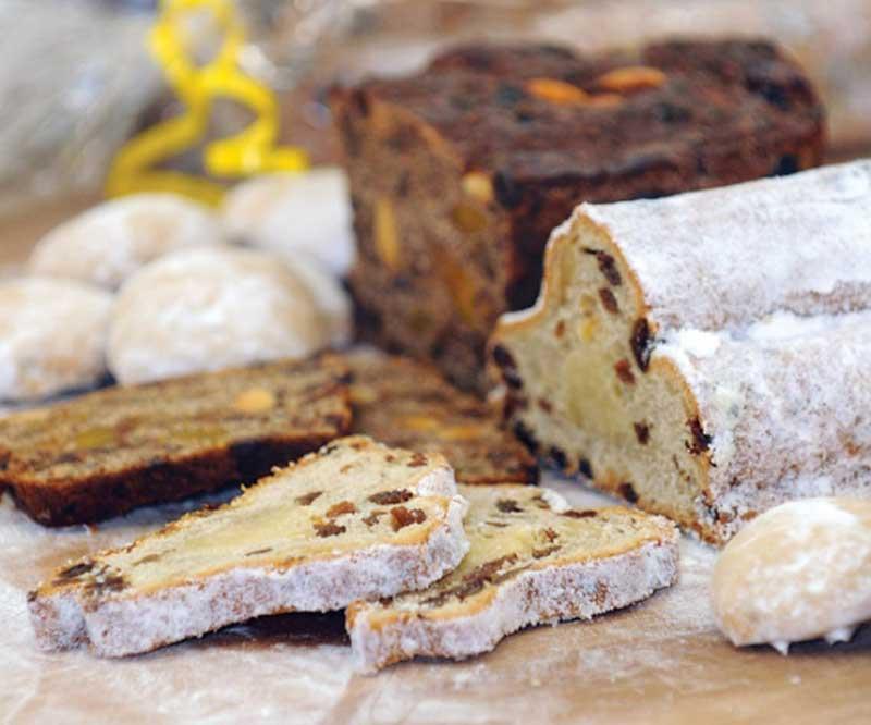 Artisan-bake-shopppe-1