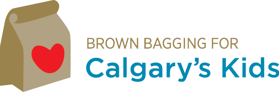Brown Bagging For Calgary