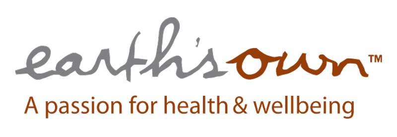 Earths-own-logo1