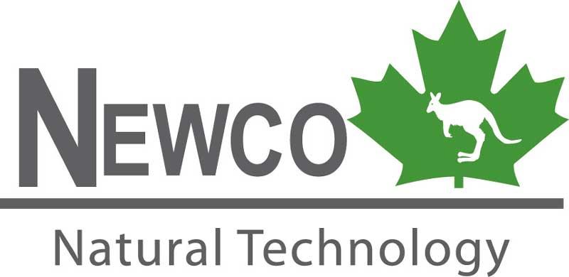 Newco-natural-techno