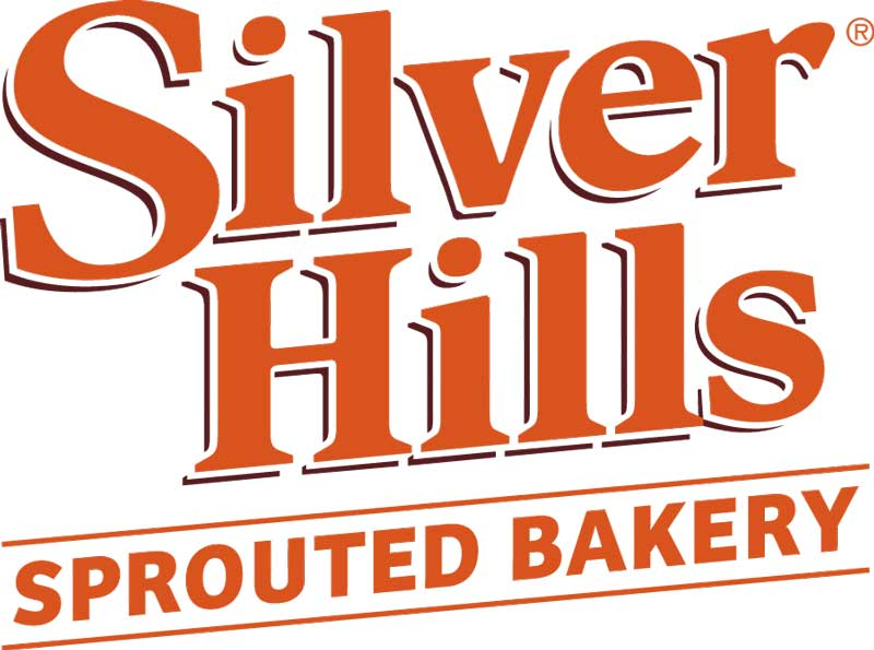 Silver-hills-bakery