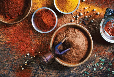 spices_pantry