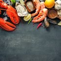 Ocean Wise sustainable seafood