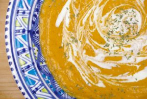 recipe-ethiopian-pumpkin-bisque