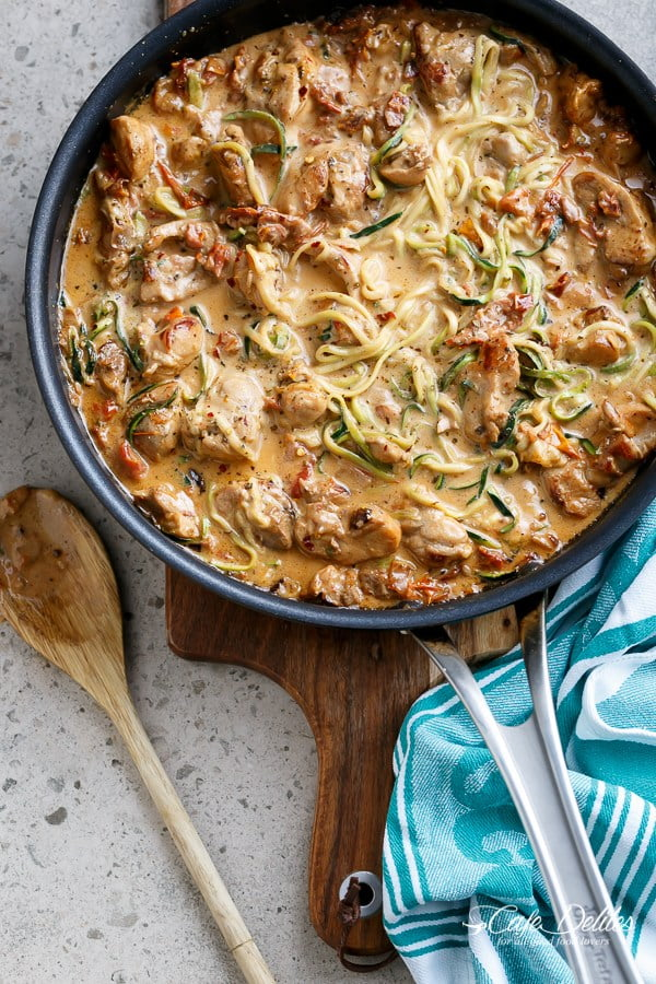 zoodles-sundried-tomato-pasta