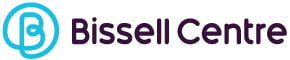 logo_60px__bissell