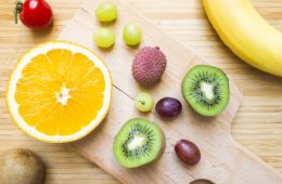 Fruit Fly Bait