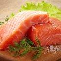 salmon omega 3 dha