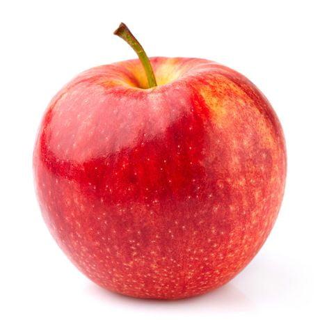 Sample Apple